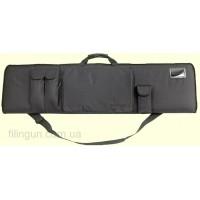 Кейс-стрілецький мат BSA Guns Tactical Case Mat чорний
