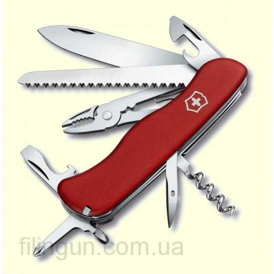 Нож Victorinox Atlas 0.9033