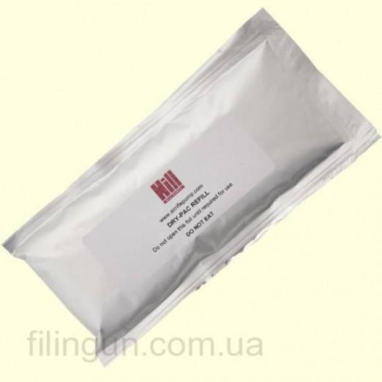 Змінні гранули для фільтру для осушення насосу Hill Dry Pac Refill