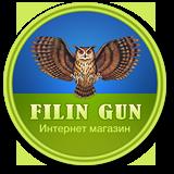 Интернет-магазин Filingun.com.ua